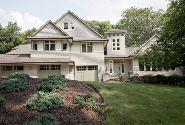 6 fairview dr westport ct 06880 home for sale and real for Houses for sale westport
