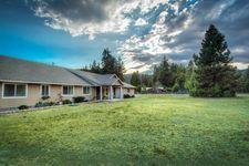 813 Woodland Park Dr, Mount Shasta, CA 96067