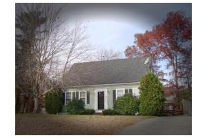 23 Champion Way, Pembroke, MA 02359