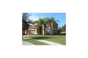 1098 Orange Cosmos Blvd, Davenport, FL 33837