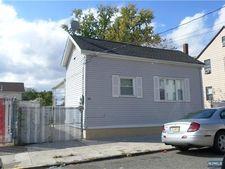 83 Ryerson Ave, Paterson, NJ 07502