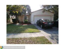 4332 Sw 133rd Ln, Miramar, FL 33027