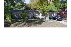 4709 June St, North Charleston, SC 29405