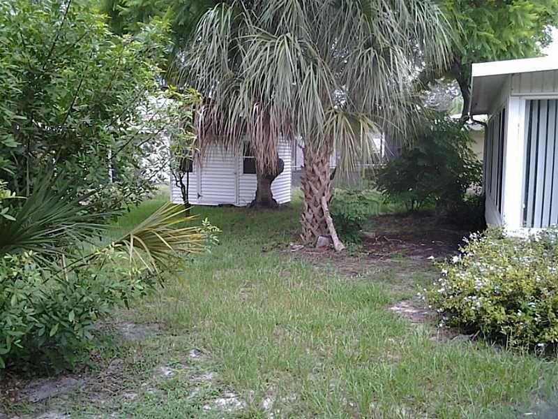 606 Home Park Rd Venice FL 34285