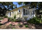Photo of Goleta home for sale