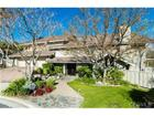 1976 Derby Dr, North Tustin, CA 92705