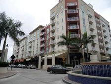 7266 Sw 88th St Apt 407, Miami, FL 33156