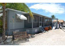 238 Upper Matecumbe Rd, Key Largo, FL 33037