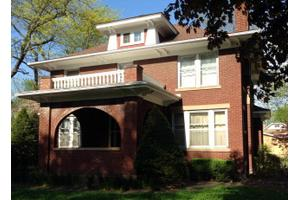 1001 Rogers St, Bucyrus, OH 44820
