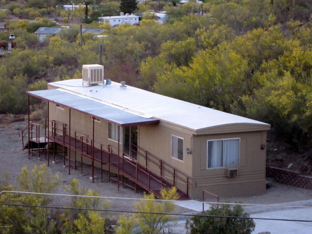 Owner Will Finance Homes For Sale Tucson Az