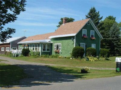 773 Bear Hill Rd, Dover Foxcroft, ME