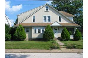 4202 Taylor Ave, Drexel Hill, PA 19026