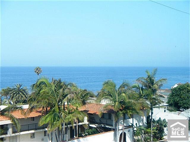 240 moss st apt 7 laguna beach ca 92651 for Laguna beach house prices