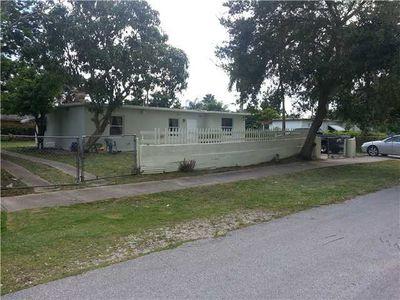 15260 Garfield Dr, Homestead, FL