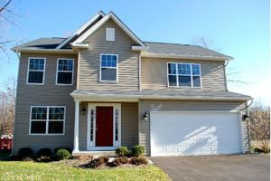Photo of 1180 IDYLEWILD DRIVE,ANNAPOLIS, MD 21409