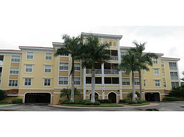 255 W End Dr Unit 1312, Punta Gorda, FL