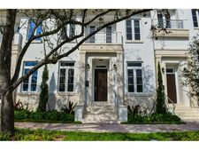 521 Anastasia Ave, Coral Gables, FL 33134