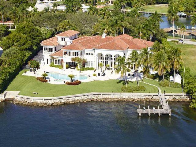 110 Arvida Pkwy Coral Gables Fl 33156 Home For Sale