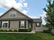 6718 Lakeview Cir, Canal Winchester, OH 43110