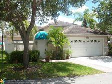 1485 Sw 151st Ave, Pembroke Pines, FL 33027