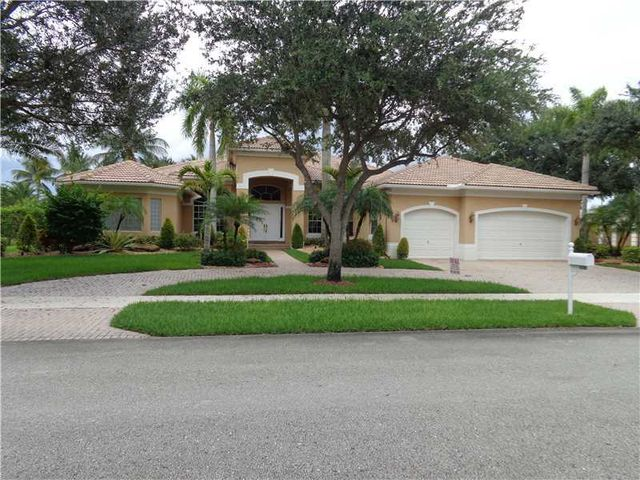 mls a2173491 in davie fl 33330 home for sale and real
