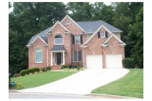 4510 Fairfax Dr, Cumming, GA 30028