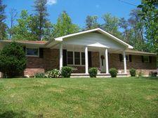 150 Wilson Branch Rd, Hazel Green, KY 41332