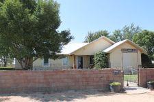 302 County Road 409K, Seminole, TX 79360