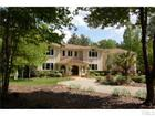Photo of 801 Oxbow Crossing Road, Chapel Hill, NC 27516