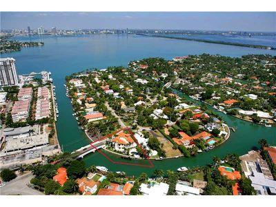 2001 Lake Ave, Miami Beach, FL 33140