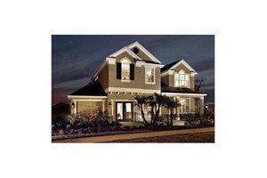10622 Mistflower Ln, Tampa, FL 33647