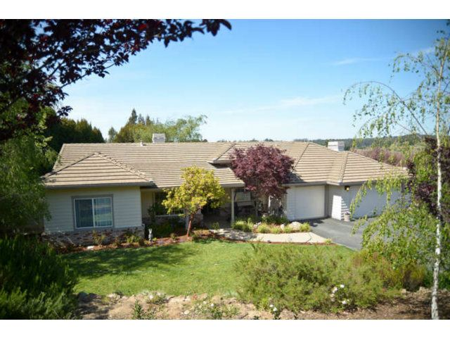 Homes For Sale In Prunedale Ca