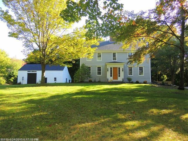 67 north st kennebunkport me 04046 home for sale and