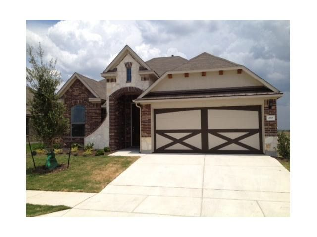 Buda Tx Property For Sale