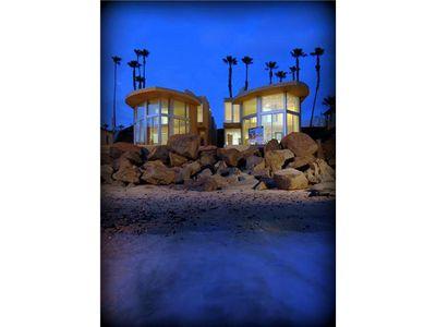 502 S The Strand, Oceanside, CA