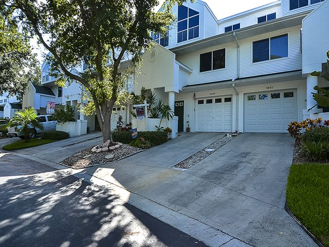 9889 indian key trl seminole fl 33776 home for sale