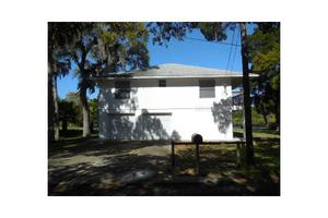 5269 Miller Bayou Dr, Port Richey, FL 34668