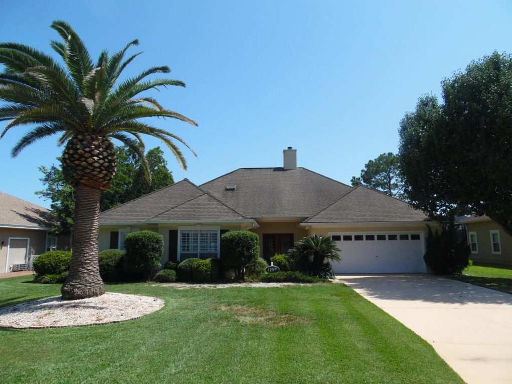 Homes For Sale At Panama City Beach Fl