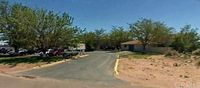 204 Mission Ln, Holbrook, AZ 86025