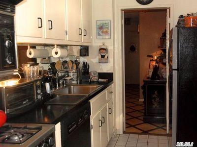 172-70 Highland Ave # 3J, Jamaica Estates, NY