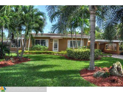 2708 Ne 2nd Ave, Wilton Manors, FL