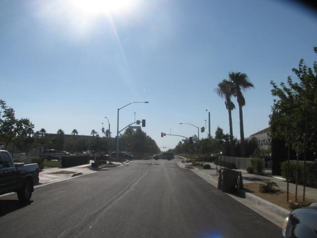 15989 Smoke Tree St, Hesperia, CA 92345