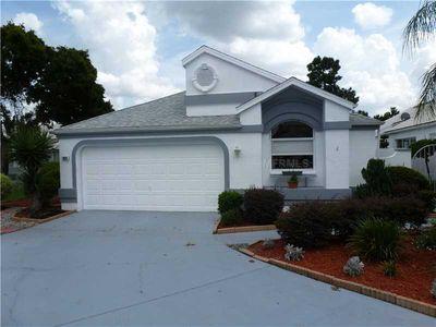 1064 Vista Fina Ct, Spring Hill, FL