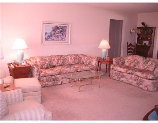 708 Sw 16th St, Boynton Beach, FL 33426 - realtor.com®