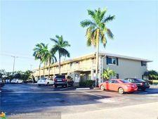 2115 Ne 37th Dr Apt 133, Fort Lauderdale, FL 33308