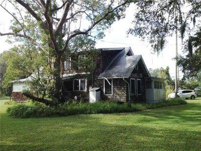 1615 N Old Coachman Rd, Clearwater, FL 33765
