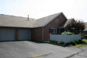 2594 Roberts Ct, Hilliard, OH 43026
