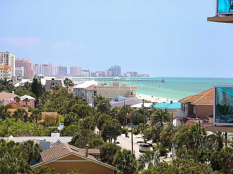 Beach Time Rentals Clearwater Fl Usa