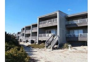 2106 E Fort Macon Rd Unit 305, Atlantic Beach, NC 28512