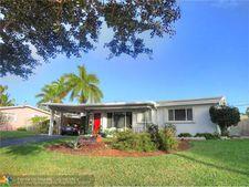 813 Se 14th Dr, Deerfield Beach, FL 33441